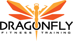 Dragonfly Fitness & Training